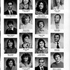 1983_elms_037