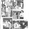 1980, Elms, yearbook