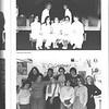 1981_elms_101