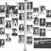 1982_elms_102