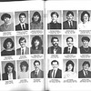 1985_elms_032
