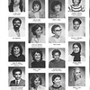 1983_elms_032