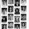 1983_elms_067