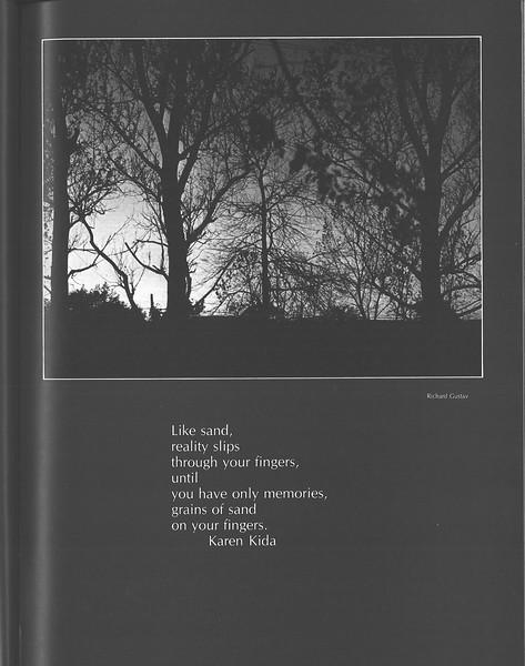 1981_elms_139