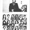 1981_elms_047