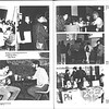 1986_elms_024