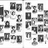 1982_elms_114