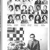 1981_elms_052