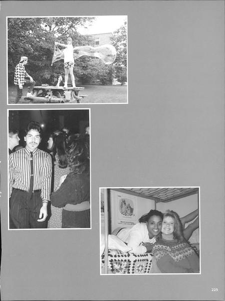 1989_elms_225