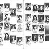 1982_elms_115