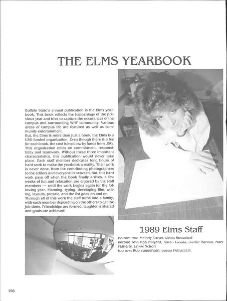 1989_elms_198