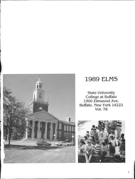 1989_elms_001