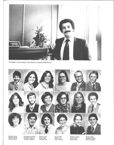 1981_elms_055
