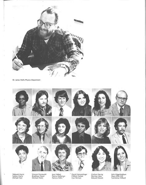 1981_elms_061