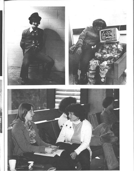 1981_elms_025