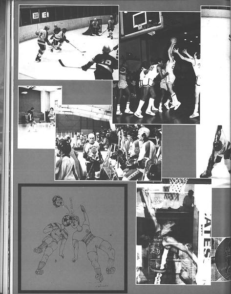 1981_elms_192