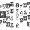 1982_elms_119