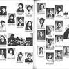 1982_elms_098