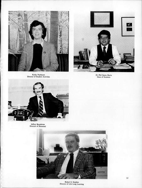 1983_elms_017