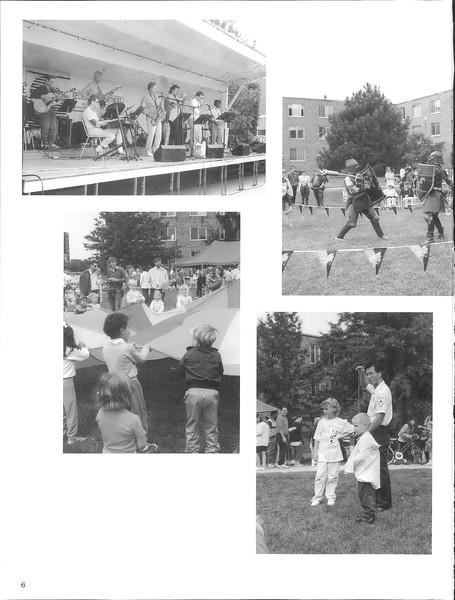 1989_elms_006