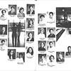 1982_elms_121