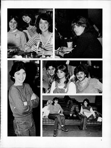 1983_elms_007