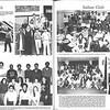 1982_elms_032