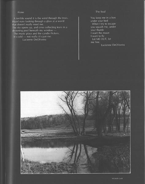 1981_elms_143