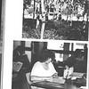 1981_elms_088