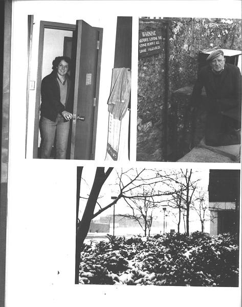 1981_elms_026