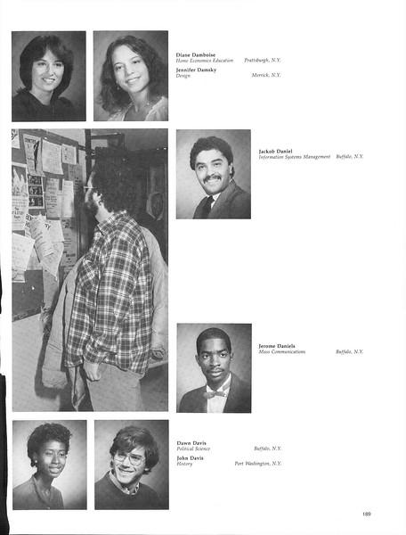 1984_elms_189