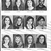 1994_elms_163