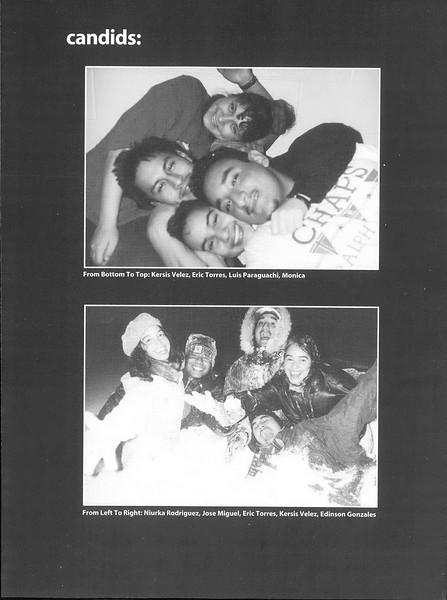 1999_elms_077