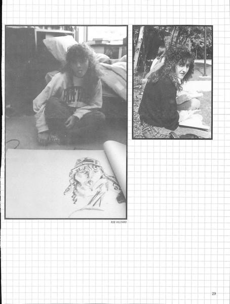 1990_029