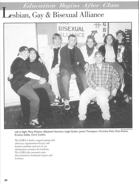 1997_elms_089