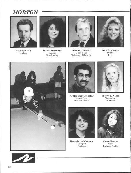 1990_080