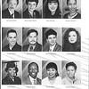 1994_elms_169