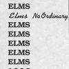 1996_elms_130