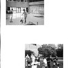1992_elms_169