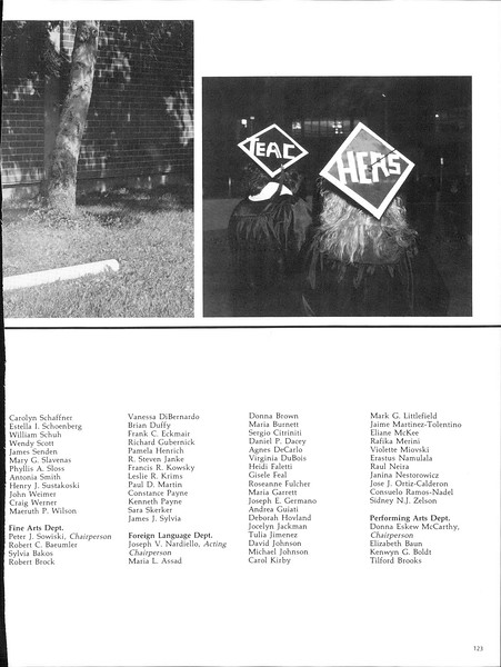 1993_elms_123