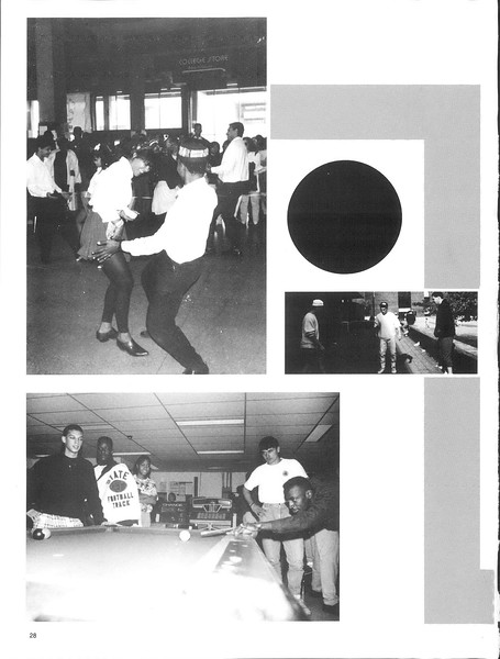 1991_elms_028