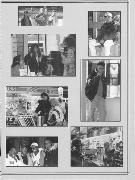 1992_elms_025