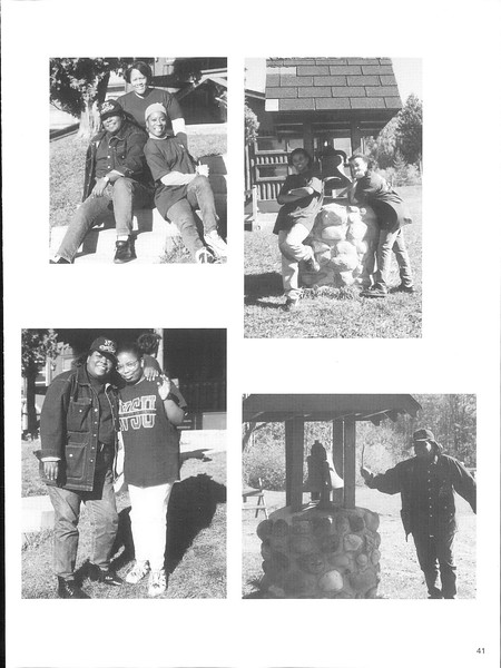 1999_elms_041