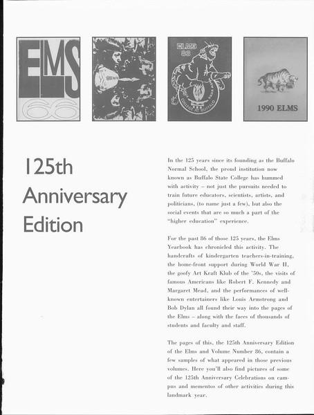 1997_elms_004