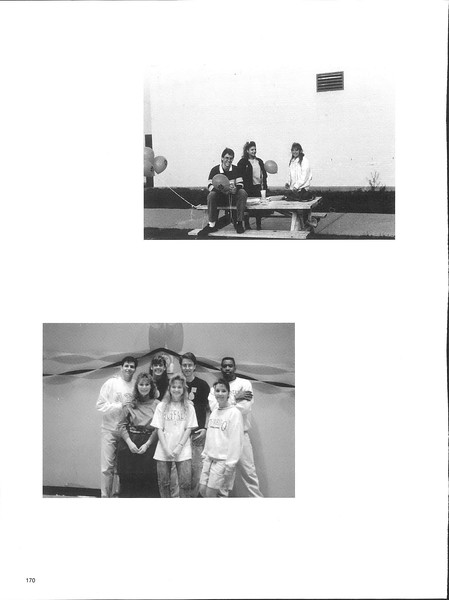 1992_elms_170