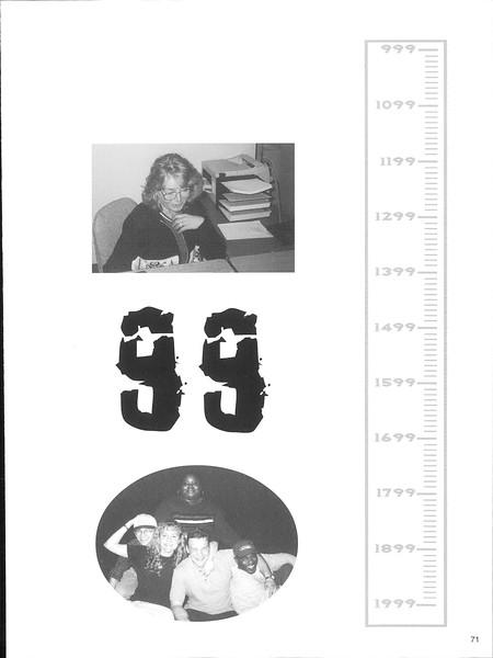 1999_elms_071