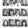 1994_elms_168
