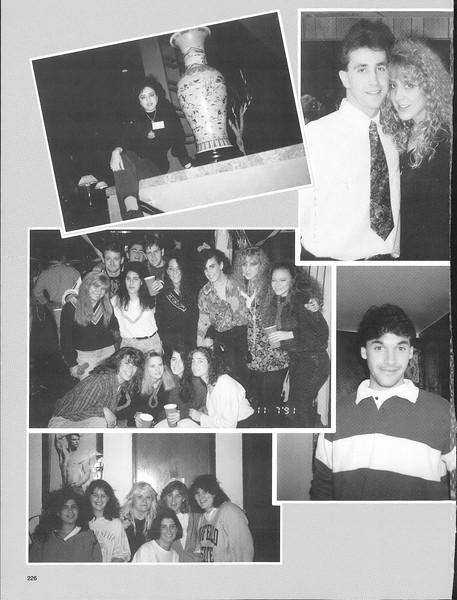 1992_elms_226