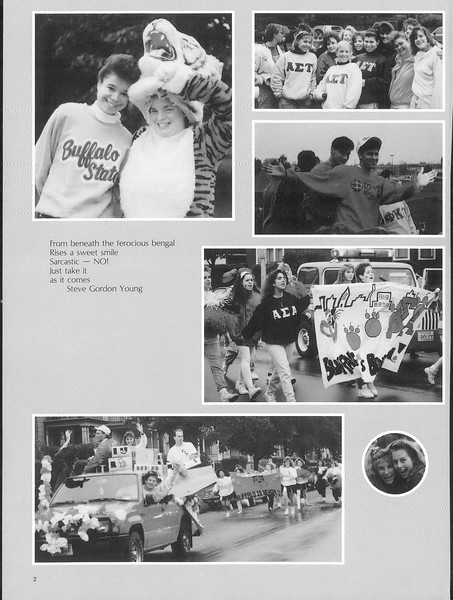 1991_elms_002