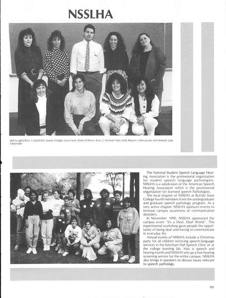 1991_elms_151
